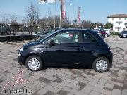 FIAT 500 1.2 EASYPOWER POP Km 0 2013