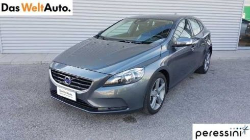 VOLVO V40 D2 1.6 Business