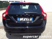 VOLVO V60 D2 1.6 POWERSHIFT BUSINESS Usata 2015
