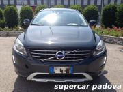 VOLVO XC60 D4 AWD GEARTRONIC BUSINESS Usata 2015