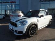 MINI Cooper D Countryman Mini 2.0 Cooper D Hype Countryman