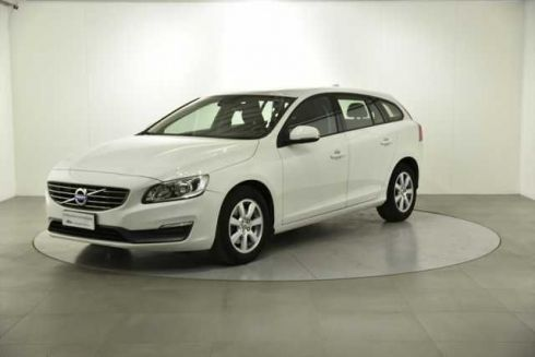 VOLVO V60 V60 D2 1.6 Business