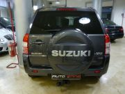 SUZUKI GRAND VITARA 1.9 DDIS 5P EVOLUT./XENON/NAVI/CAMERA/CARENA CROSS Usata 2013