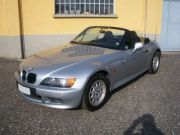 BMW Z3 SUPERAFFARE 1.9 16V cat Roadster CABRIO