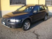 Volvo XC70 2.4i turbo 20V cat AWD T AUTOMATICA