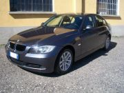 BMW 318 SPECIAL-PRICE!!!! BERLINA SERIE 3 UNIPROPRIETARIO