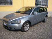 Volvo V50 2.0 D cat Kinetic PRONTA CONSEGNA