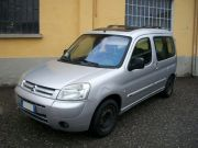 CITROEN BERLINGO 2.0 HDI 5 POSTI CIMA TETTO PANORAMA
