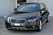AUDI A4 ALLROAD 2.0 TDI QUATTRO 170CV ADVANCED