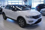 VOLKSWAGEN T-ROC 1.5 TSI 150CV ACT STYLE BLUEMOTION TECHNOLOGY Nuova