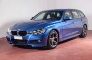 BMW 318 TOURING TOURING MSPORT