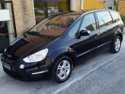 FORD S-MAX PLUS 2.0 TDCI 163CV BUSINESS 7POSTI