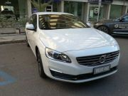 Volvo V60 D2 Dynamic Edition