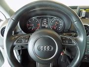 Audi A1 1.6 TDI ATTRACTION 90CV Usata 2015