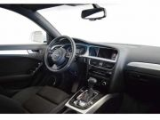 Audi A4 ALLROAD 2.0 TDI 190 CV S TRONIC BUSINESS PLUS Usata 2015