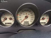 Mercedes-Benz SLK 230 CAT KOMPRESSOR AUT. Usata 1997