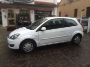FORD FIESTA 1.2 16V 3P. CLEVER Usata 2008