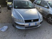 FIAT STILO 1.9 JTD MULTI WAGON DYNAMIC Usata 2003