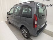 PEUGEOT PARTNER TEPEE 1.6 BLUEHDI 100 CV ACTIVE MIX Nuova
