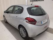 PEUGEOT 208 BLUEHDI 75 ACTIVE 5P. PACKSILVER Nuova