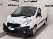 PEUGEOT EXPERT 2.0 HDI #ISOTERMICO PASSOLUNGO Nuova