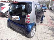 SMART FORTWO 700 COUPÉ PASSION Usata 2005