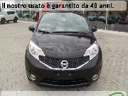 NISSAN NOTE 1.5 DCI ACENTA Km 0 2014
