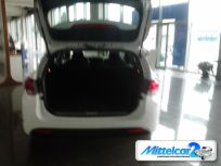 HYUNDAI I40 WAGON 1.7 CRDI 136CV BUSINESS Nuova