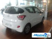 HYUNDAI I10 NEW 1.0 LOGIN Nuova
