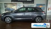 HYUNDAI I30 1.6 CRDI 110CV 5P BUSINESS+P. EDITION Nuova