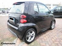 SMART FORTWO 1000 62 KW COUPÉ PULSE Usata 2013
