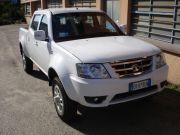 TATA XENON 2.2 DICOR 4X4 PL-DC PICK-UP Usata 2013