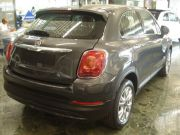 FIAT 500X 1.6 MULTIJET 120 CV POP STAR Km 0 2016