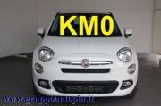 FIAT 500X 1.4 MULTIAIR 140 CV 4X2 POP STAR