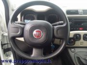 FIAT NEW PANDA 0.9 TWINAIR TURBO NATURAL POWER EASY Usata 2014