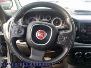 FIAT 500L 1.3 MULTIJET 85 CV POP STAR DUALOGIC Usata 2015