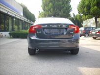 Volvo S60 D3 GEARTRONIC BUSINESS Usata 2014