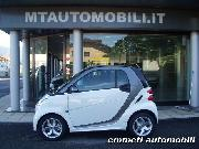 SMART FORTWO 52 KW MHD COUPÉ PULSE Usata 2014