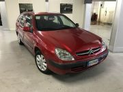 CITROEN XSARA 2.0 HDI CAT BREAK SX