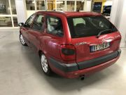 CITROEN XSARA 2.0 HDI CAT BREAK SX Usata 2001
