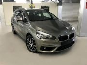 BMW 216 D ACTIVE TOURER