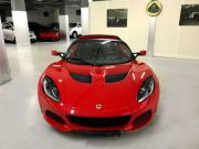 Lotus ELISE SPORT 220 NEW MODEL Nuova 2017
