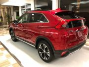 MITSUBISHI ECLIPSE CROSS 1.5 TURBO 2WD INVITE Nuova
