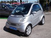 SMART OTHER Usata 2003