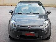 FIAT PUNTO EVO 1.4 5 PORTE DYNAMIC NATURAL POWER Usata 2010