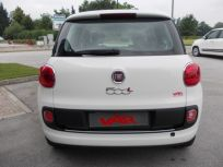 FIAT 500 L 1.3 MULTIJET 85 CV POP STAR Usata 2013