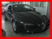 ALFA ROMEO BRERA 2.4 JTDM 20V 210CV SKY WINDOW LUXURY