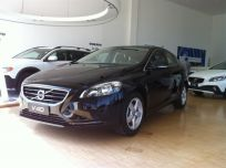 VOLVO V40 D2 BUSINESS EDITION