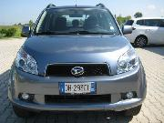 DAIHATSU TERIOS 1.5 4WD SX GREEN POWERED Usata 2007