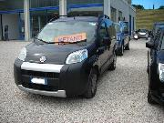 FIAT FIORINO 1.4 8V 77CV FURGONE NATURAL POWER SX